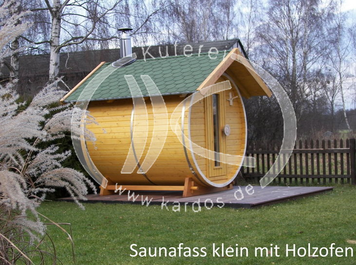 k 252 ferei kardos p 246 cking starnberg gartenhaus sauna. Black Bedroom Furniture Sets. Home Design Ideas
